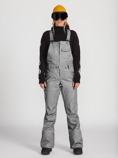 SWIFT BIB OVERALL (H1352003_HGR) [1]