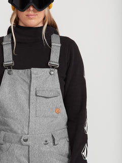 SWIFT BIB OVERALL (H1352003_HGR) [2]