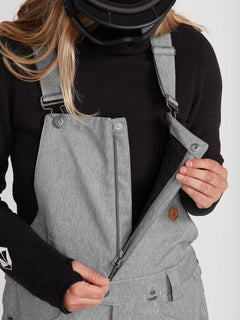 SWIFT BIB OVERALL (H1352003_HGR) [5]