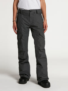 Womens Aston GORE-TEX Pants - Dusty Green (H1352102_DGN) [04]