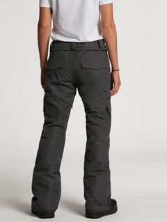 Womens Aston GORE-TEX Pants - Dusty Green (H1352102_DGN) [11]