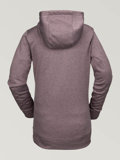 YERBA P/OVER FLEECE (H2452003_PUH) [B]