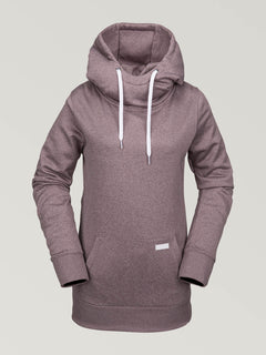YERBA P/OVER FLEECE (H2452003_PUH) [F]