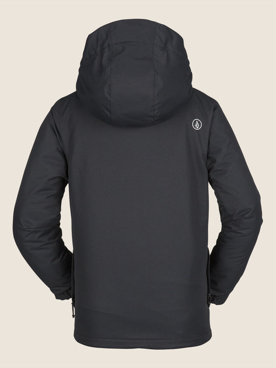 Ripley Insulated Jacket