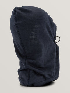 Mens Polartec® Hood Thingy - Navy