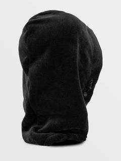 Advent Hoodie - Black (K5552102_BLK) [B]