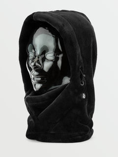 Advent Hoodie - Black (K5552102_BLK) [F]