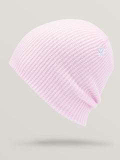 POWER BEANIE (K5852000_VIC) [F]