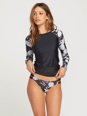 b01f0096c23 Noir U Sure Long Sleeve Rashguard