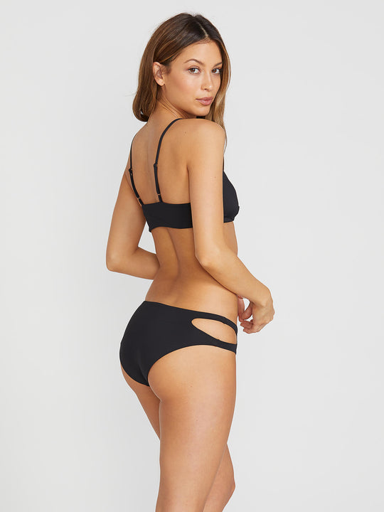 Simply Seamless Classic Bottoms