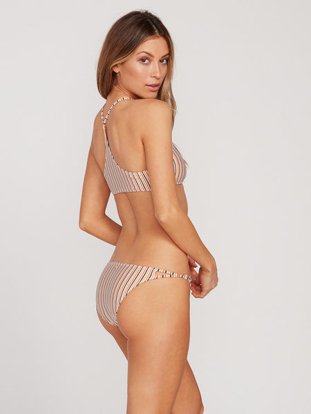 E'Ry Minute Hipster Bottom - Multi