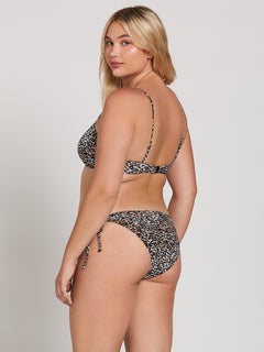 Ran Wyld Skimpy Bottoms - Black (O2341900_BLK) [22]
