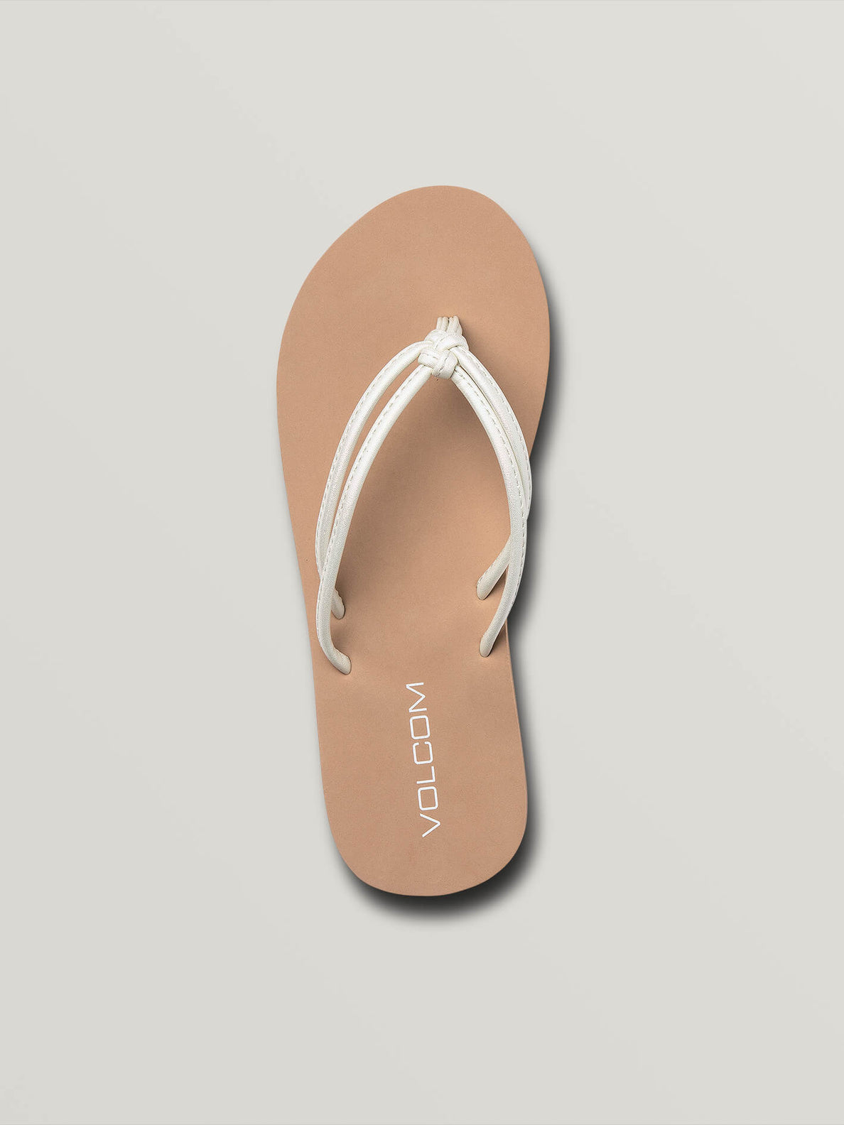 Girls Forever And Ever Sandals - Glow (T0811765_GLW) [1]