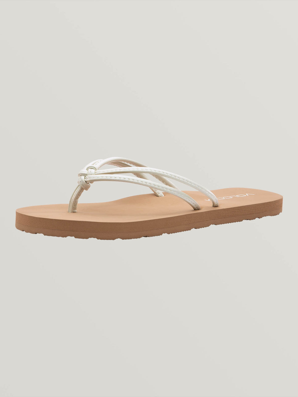 Girls Forever And Ever Sandals - Glow (T0811765_GLW) [B]