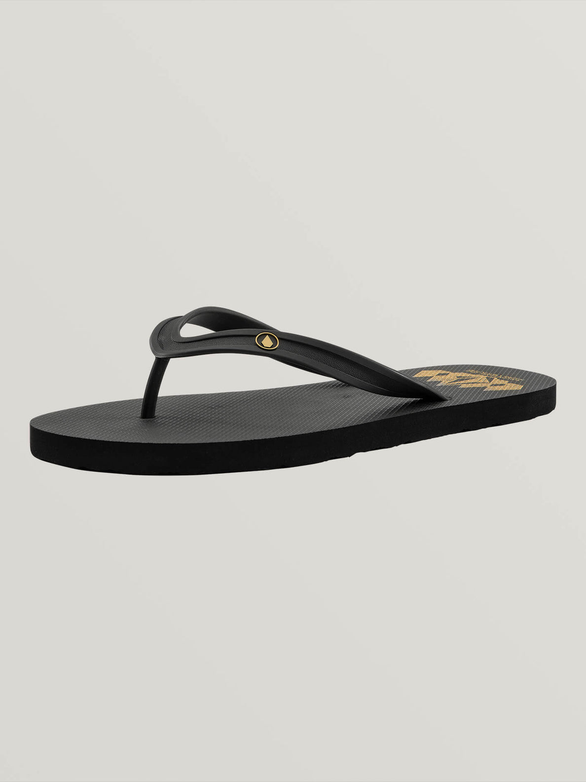 Rocker 2 Sandals - Golden Mustard (V0811887_GLM) [B]