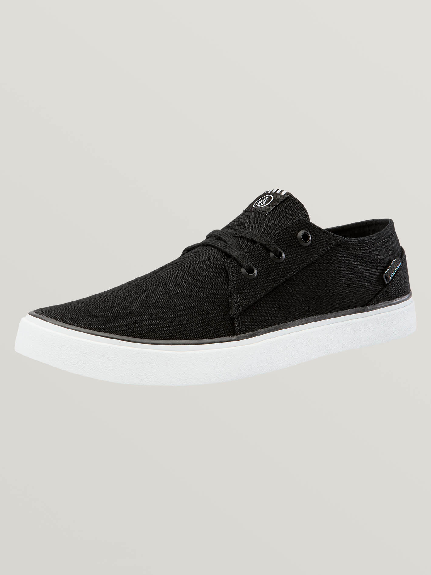 a402ee9c Men's Lace Up Shoes, Sneakers & Casual Footwear | Volcom