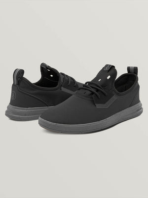 Men's Lace Up Shoes, Sneakers & Casual Footwear | Volcom