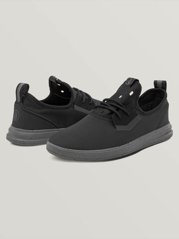 ca9706eec5cfc Men's Lace Up Shoes, Sneakers & Casual Footwear | Volcom