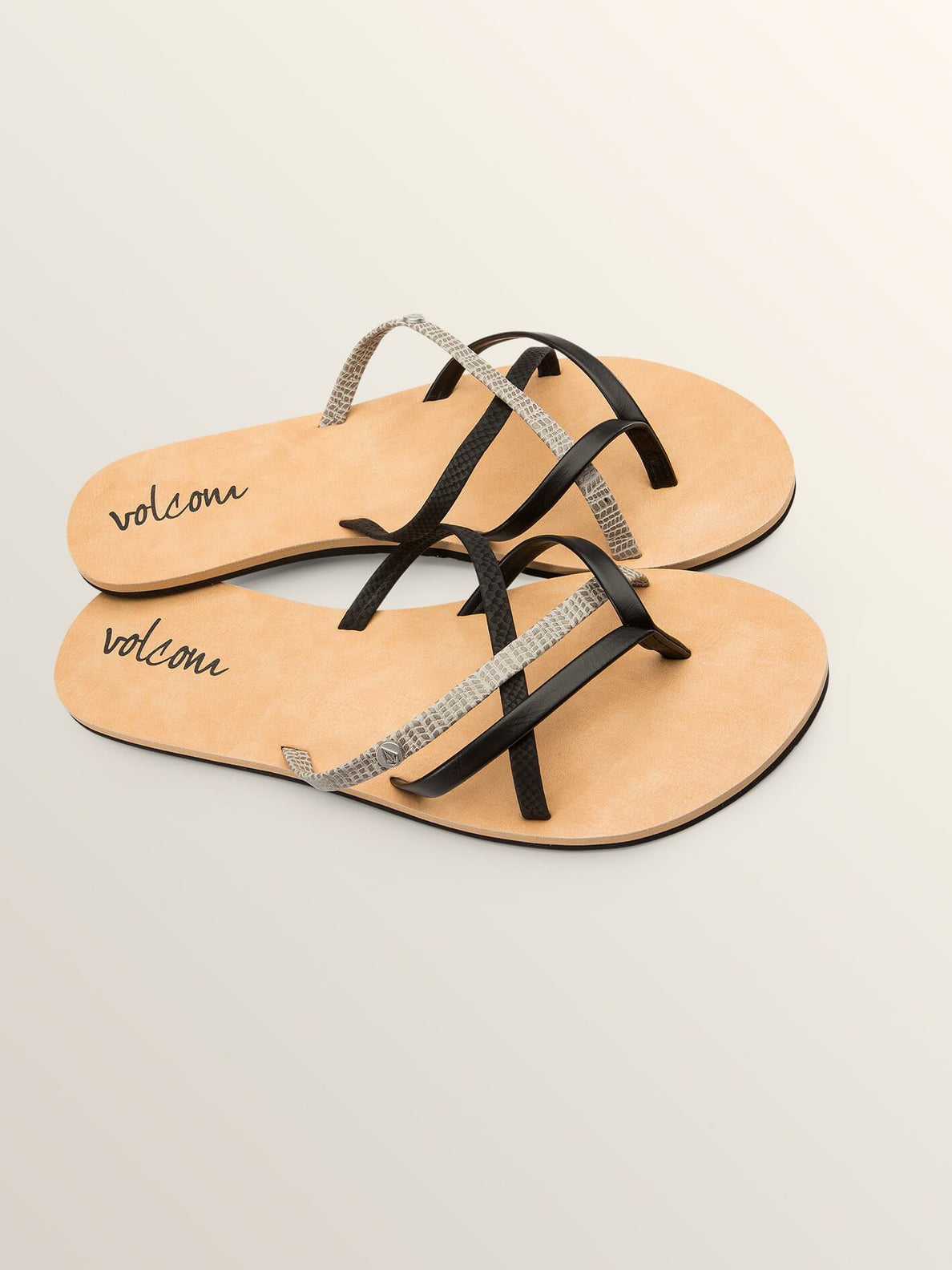 0a06b7b7c9631e New School Sandals - Womens - Best Sellers