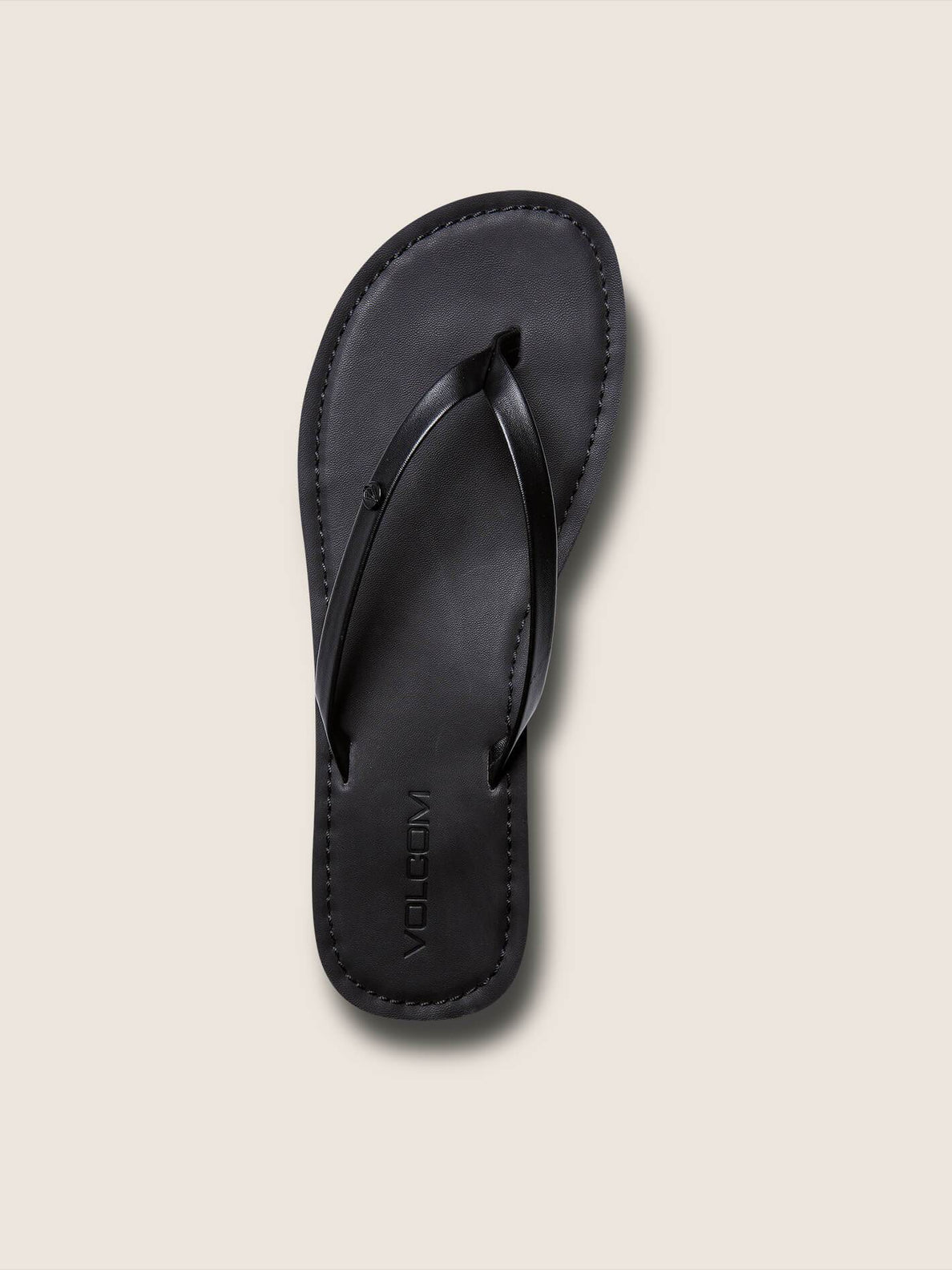 Lagos Sandals In Black Combo, Alternate View