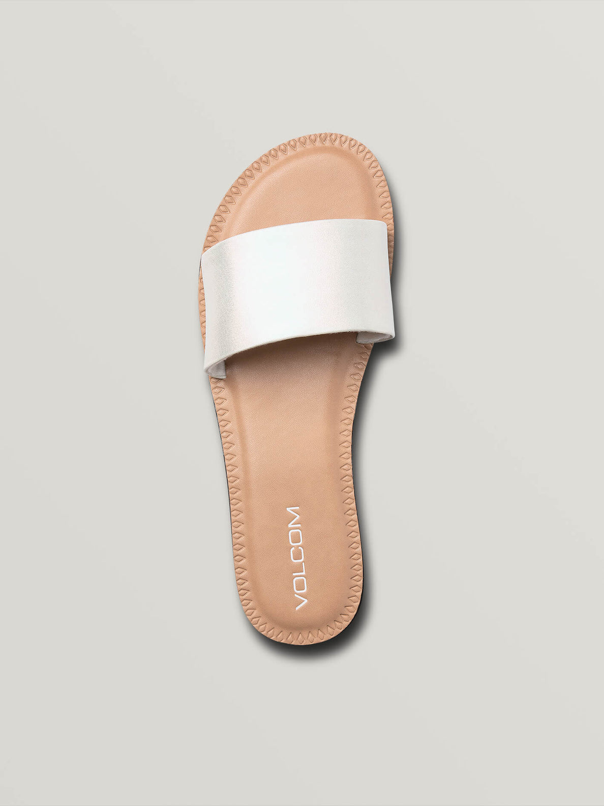 Simple Slide Sandal - Glow (W0811816_GLW) [1]