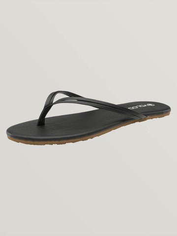 f6d023850 Wrapped Up Sandals