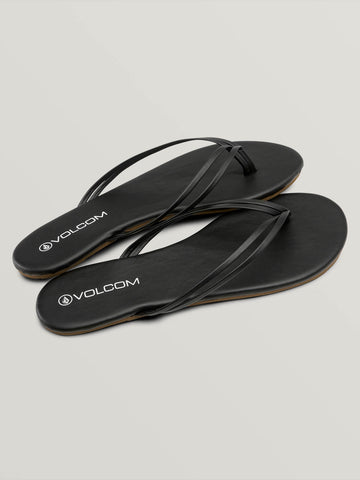 91d9e7b3c0bbd Wrapped Up Sandals