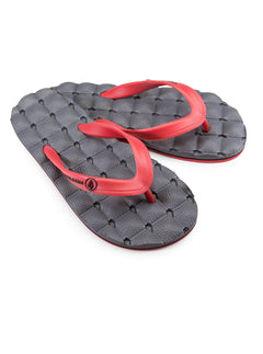 Big Boys Recliner Rubber Sandals