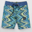 Little Boys Lo Fi Boardshorts