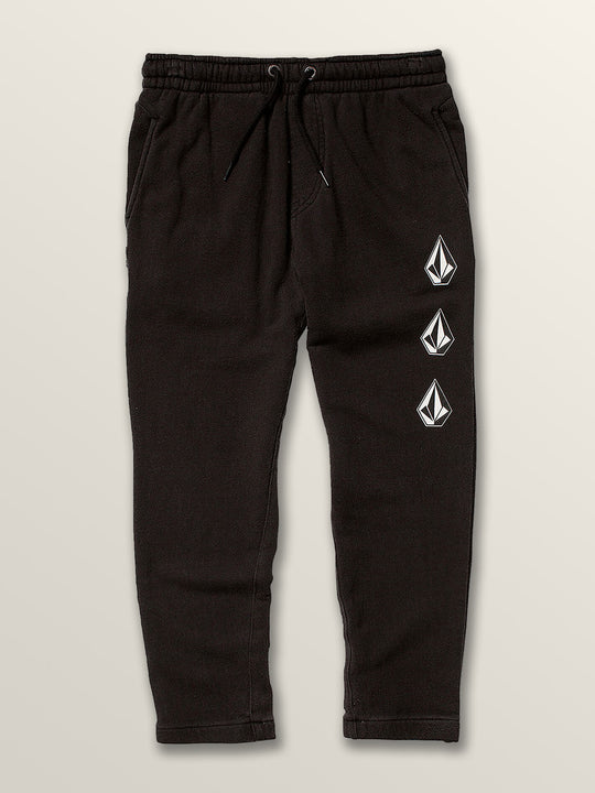Little Boys Deadly Stones Pants