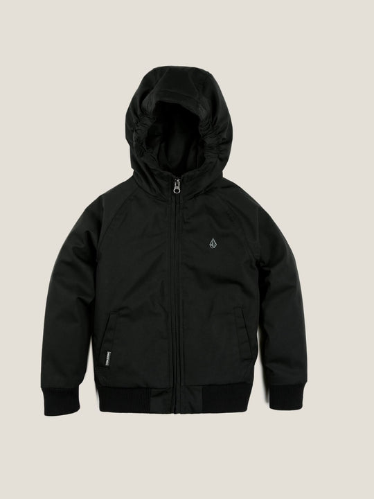 Little Boys Hernan Jacket