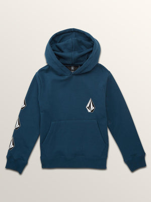 5c3639f09 Boys & Girls Sale Clothing | Hoodies, Shorts, Jeans & More | Volcom