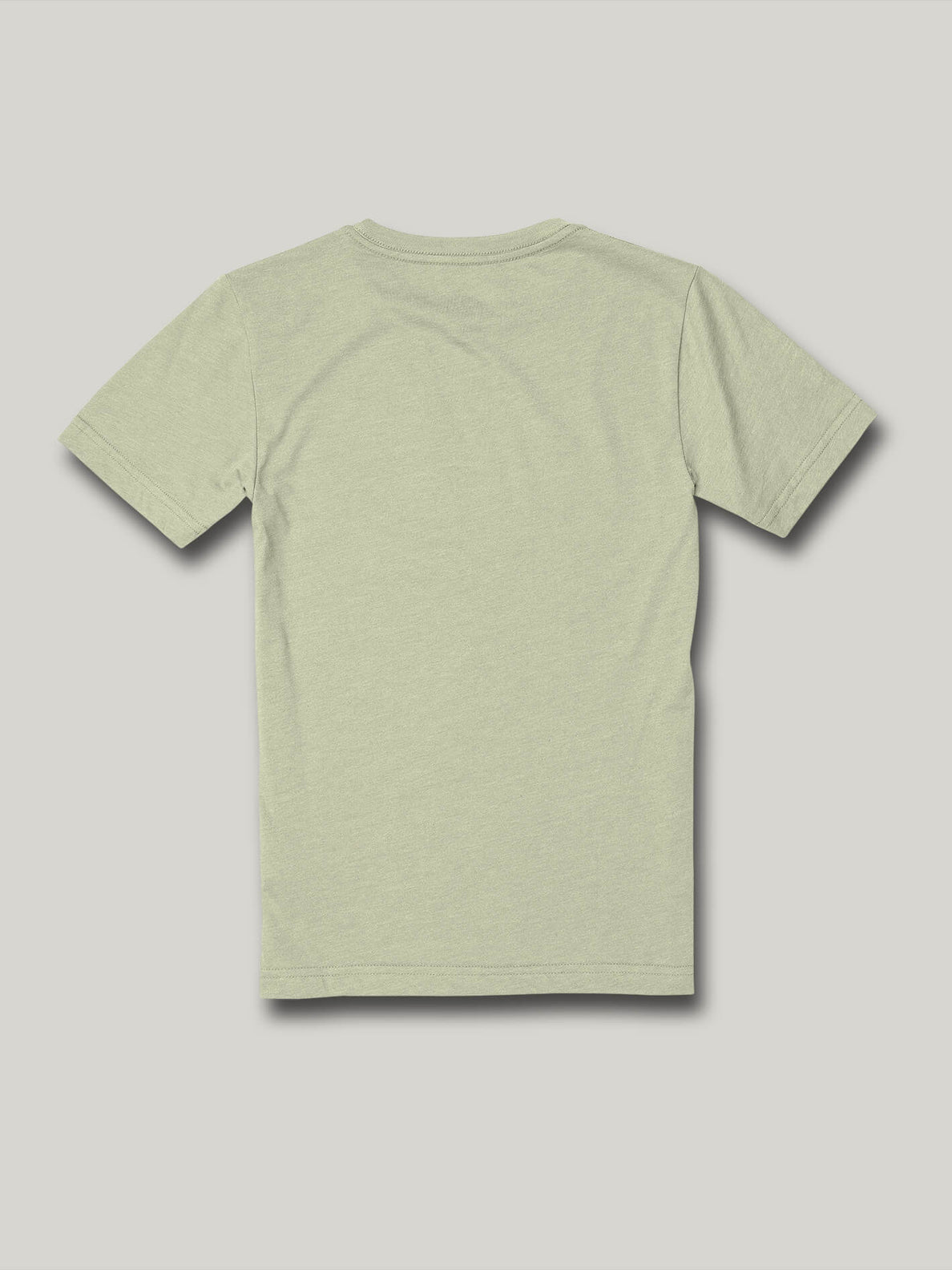 Little Boys Position Short Sleeve Tee - Seagrass Green (Y5722000_SGR) [B]