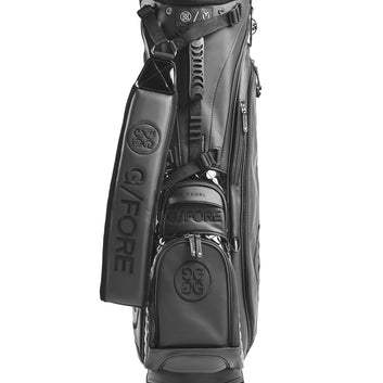 TRANSPORTER II GOLF BAG
