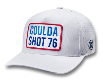 47364658 Men's Hats – G/Fore