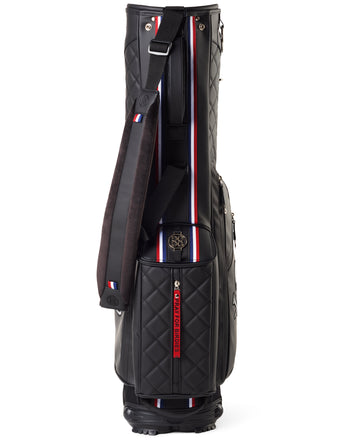 DAYTONA BAG