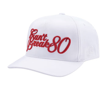 CANT BREAK 80 SNAPBACK