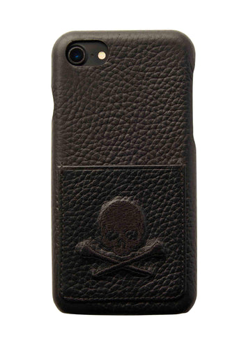 KILLER T'S IPHONE CASE 7/8