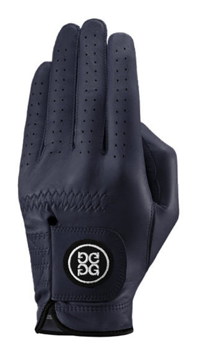 Women's Collection Glove