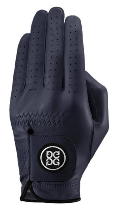 Ladies Collection Glove