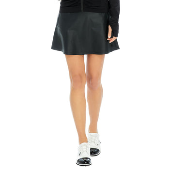 EFFORTLESS SKORT