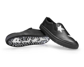 STAR SLIP ON