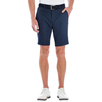 CORE CLUB SHORT