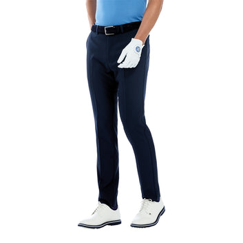 CORE STRAIGHT LEG TROUSER