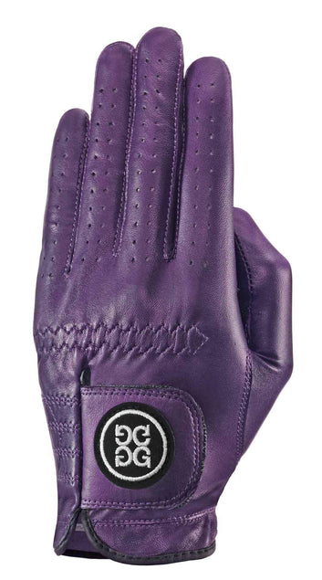 Men's Collection Glove