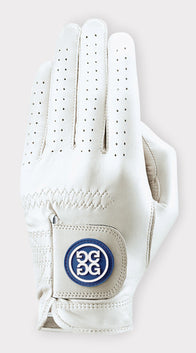 MENS ESSENTIAL GLOVE