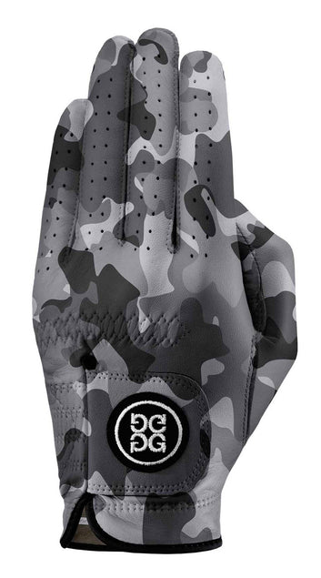 DELTA FORCE CAMO GLOVE