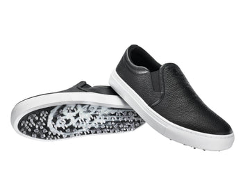 MEN'S KILLER T'S SLIP ON