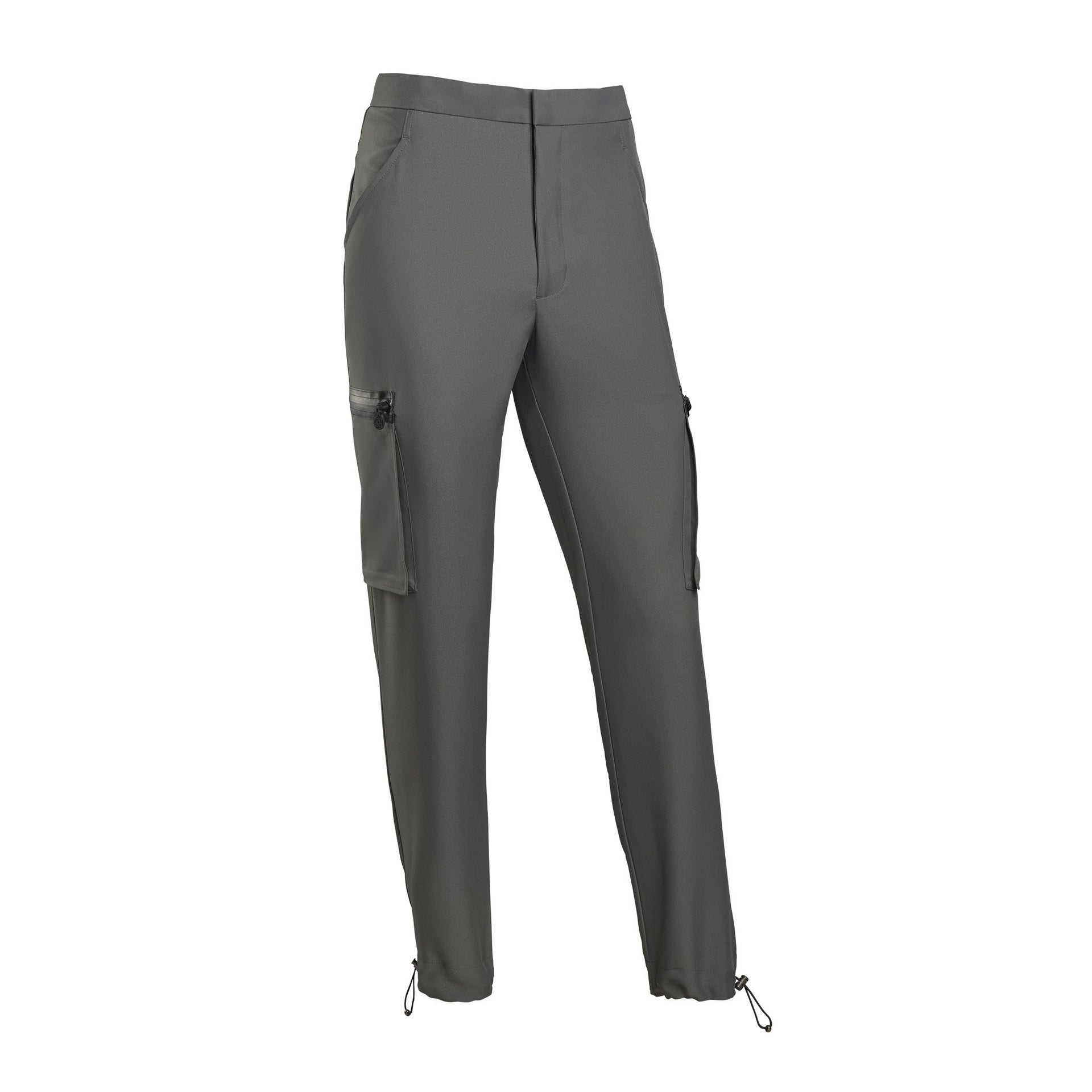 Ritual Jogger G Fore