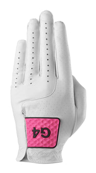 MEN'S MG4.1 GLOVE